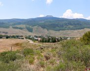 TBD County Road 740, Crested Butte image
