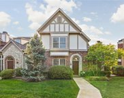 6687 Beekman  Place, Zionsville image
