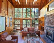 446 Sierra Drive, Meeks Bay image