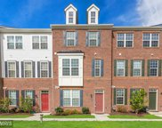 3513 WOODLAKE DRIVE Unit #48, Silver Spring image