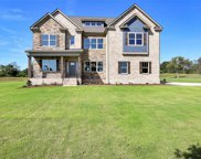 1012 Omega Farms Lane, Williamston image