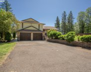 30209 NE MCBRIDE  RD, Battle Ground image