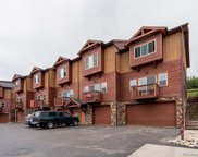 2385 Abbey Court Unit 2, Steamboat Springs image