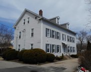 120 Central ST, Warwick image