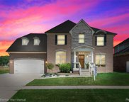 26557 Bronx Dr, Chesterfield image