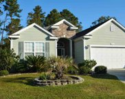5046 Cobblers Court, Myrtle Beach image