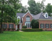 11390 Brittany Woods  Lane, Sycamore Twp image