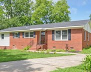 109 College St, Hartwell image