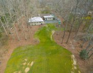 1616 Otterdale Road, Middletown image