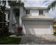 5121 Heron Pl, Coconut Creek image