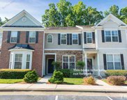 8471 Central Drive, Raleigh image