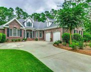 4621 Burnt Oak Court, Murrells Inlet image