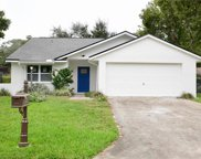 10317 Ravines Drive, New Port Richey image