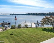 225 WINCHESTER BEACH DRIVE, Annapolis image