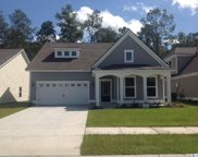 2635 Goldfinch Dr., Myrtle Beach image