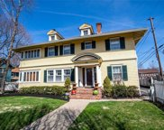128 36th  Street, Indianapolis image