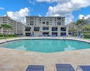 145 S Ocean Avenue Unit #819, Palm Beach Shores image