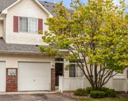 8321 Kimball Drive Unit #103, Eden Prairie image