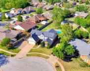 8105 NW 110th Street, Oklahoma City image