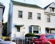 113-06 14 Rd, College Point image