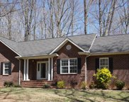 321  Red Dog Drive, Mooresville image