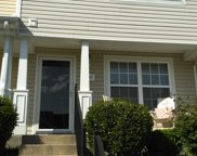 1507 Sprucedale Dr, Antioch image