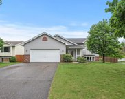 7231 97th Street S, Cottage Grove image