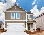 975 Hawthorn Ln, Odenville image