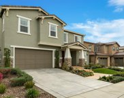 2592  Creek Hollow Road, Rocklin image