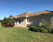 8473 Karina Ct, Naples image