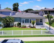 1524 - 1540 Oliver Avenue, Pacific Beach/Mission Beach image