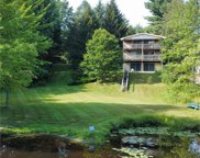 1596 Soncere  Drive, Roaming Shores image