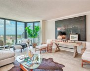 1 Beach Drive Se Unit 2112, St Petersburg image