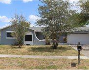 6777 Thomas Jefferson Way, Orlando image
