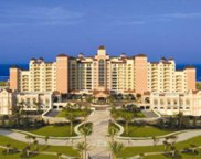 200 Ocean Crest Drive Unit 351, Palm Coast image