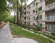 1156 E 3300  S Unit 315, Salt Lake City image