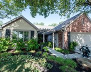 9984 Gwin  Drive, Indianapolis image