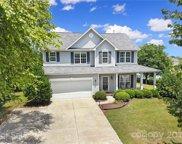 6050 Underwood  Avenue, Charlotte image