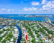 2015 Keystone Blvd, North Miami image