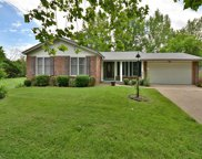 15428 Eaglepass, Chesterfield image
