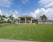10393 El Caballo Court, Delray Beach image