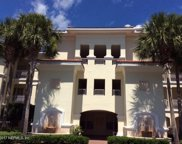 315 South OCEAN GRANDE DR Unit 104, Ponte Vedra Beach image