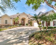 5001 Greenbriar Trail, Mount Dora image