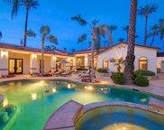 72033 Clancy Lane, Rancho Mirage image