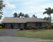 10546 Nw 3rd Mnr, Coral Springs image