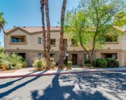 1287 N Alma School Road Unit #275, Chandler image