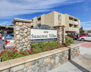 3030 Suncrest Dr Unit #709, Normal Heights image