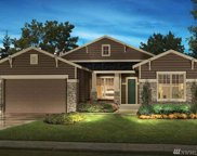 14509 189th Av Ct E, Bonney Lake image