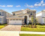 1698 Moon Valley Drive, Davenport image