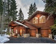 2008 Red Tail Court, Truckee image